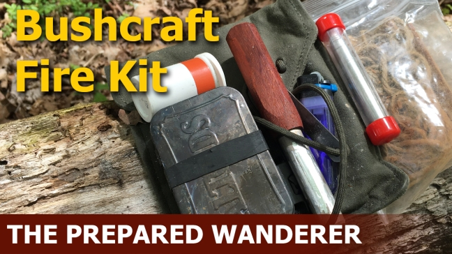 bushcraft-fire-kit